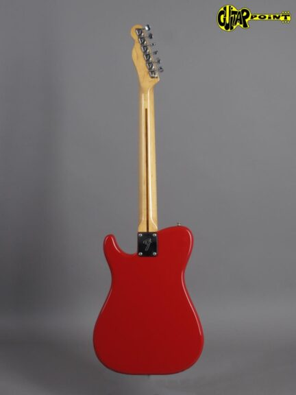 https://guitarpoint.de/app/uploads/products/1981-fender-bullet-red-made-in-usa/Fender81BulletRed_E111304_3-432x576.jpg