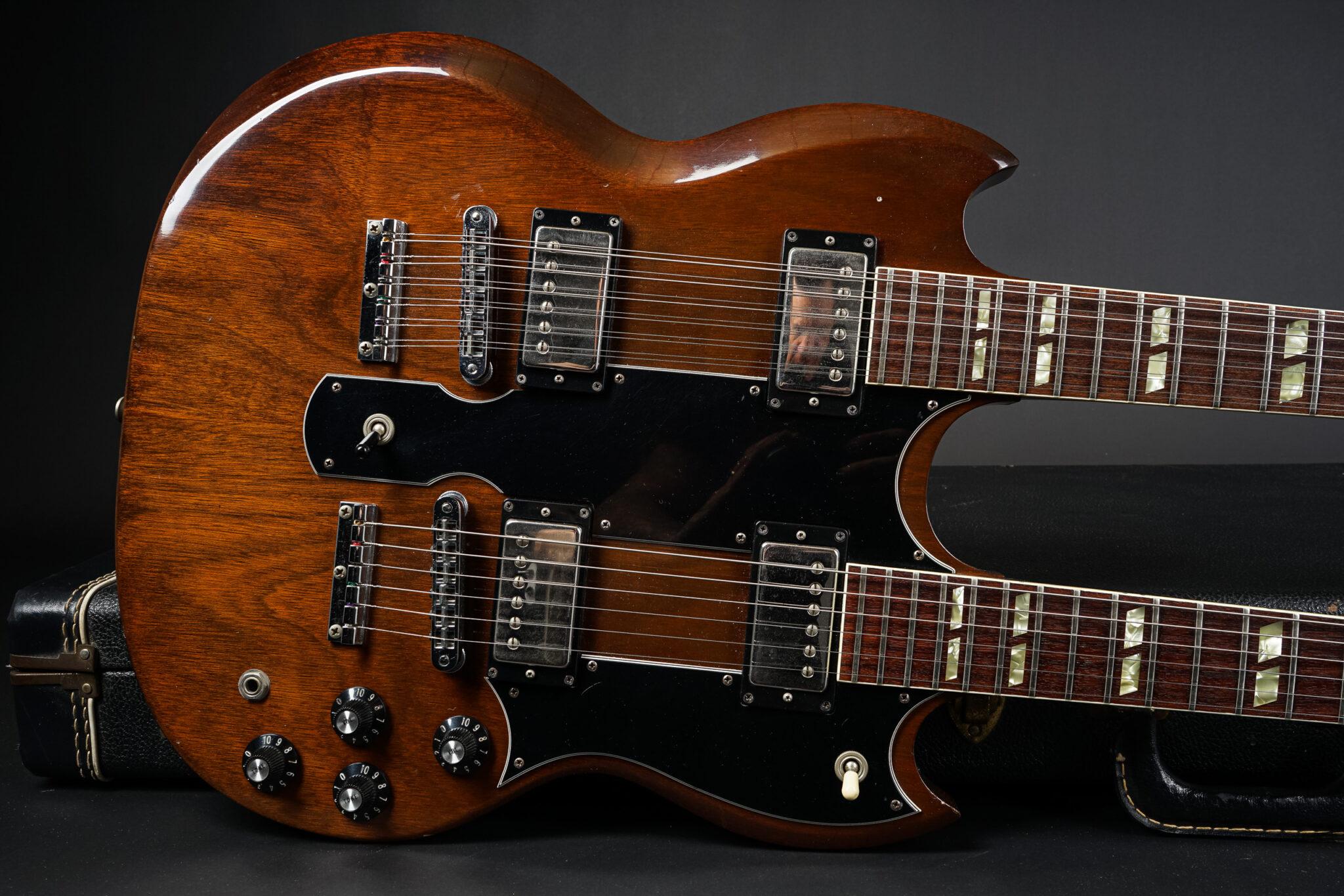 https://guitarpoint.de/app/uploads/products/1981-gibson-eds-1275-doubleneck-walnut/1981-Gibson-EDS-1275-Walnut-11-2048x1366.jpg