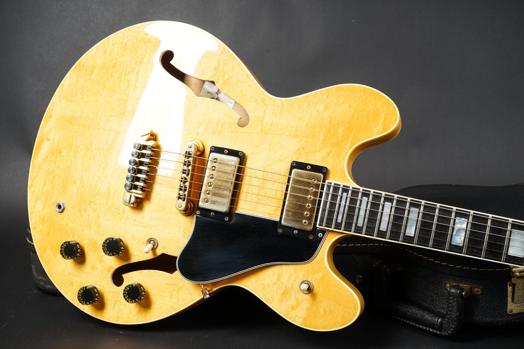 https://guitarpoint.de/app/uploads/products/1981-gibson-es-347-tdn-natural/1981-Gibson-ES-347TDN-80161004-7-2048x1366.jpg