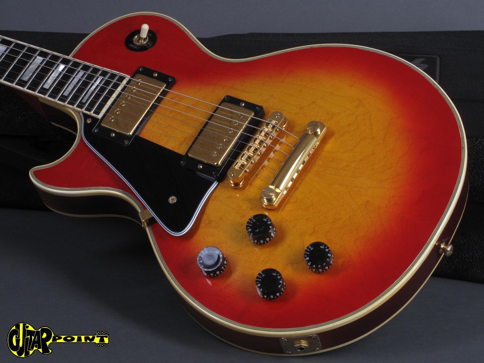 https://guitarpoint.de/app/uploads/products/1981-gibson-les-paul-custom-cherry-sunburst-lefty/Gibson81LPCstCSB82571001L_25.jpg