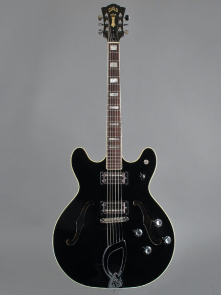 https://guitarpoint.de/app/uploads/products/1981-guild-starfire-iv-black-2/1981-Guild-Starfire-IV-Black-GA100458-1-432x576.jpg