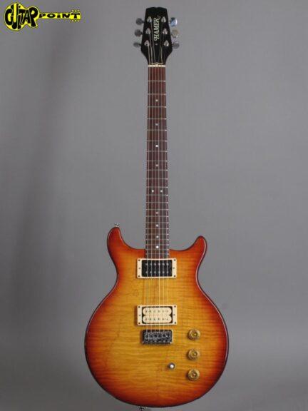 https://guitarpoint.de/app/uploads/products/1981-hamer-special-sunburst-incl-orig-hsc-2/Hamer1981StuSpcl13853_1-432x576.jpg