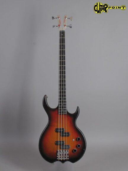 https://guitarpoint.de/app/uploads/products/1981-kramer-stagemaster-sunburst-2/Kramer81StagemasterSB_B0032_1-432x576.jpg