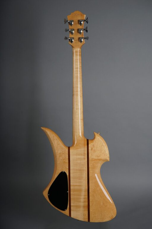 https://guitarpoint.de/app/uploads/products/1982-bc-rich-mockingbird-natural/1982-BC-Rich-Mockingbird-Natural-85153-3-scaled-512x768.jpg