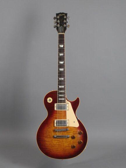 https://guitarpoint.de/app/uploads/products/1982-gibson-les-paul-heritage-80-heritage-cherry-sunburst/1982-Gibson-Les-Paul-Heritage-80-82082562_1-432x576.jpg