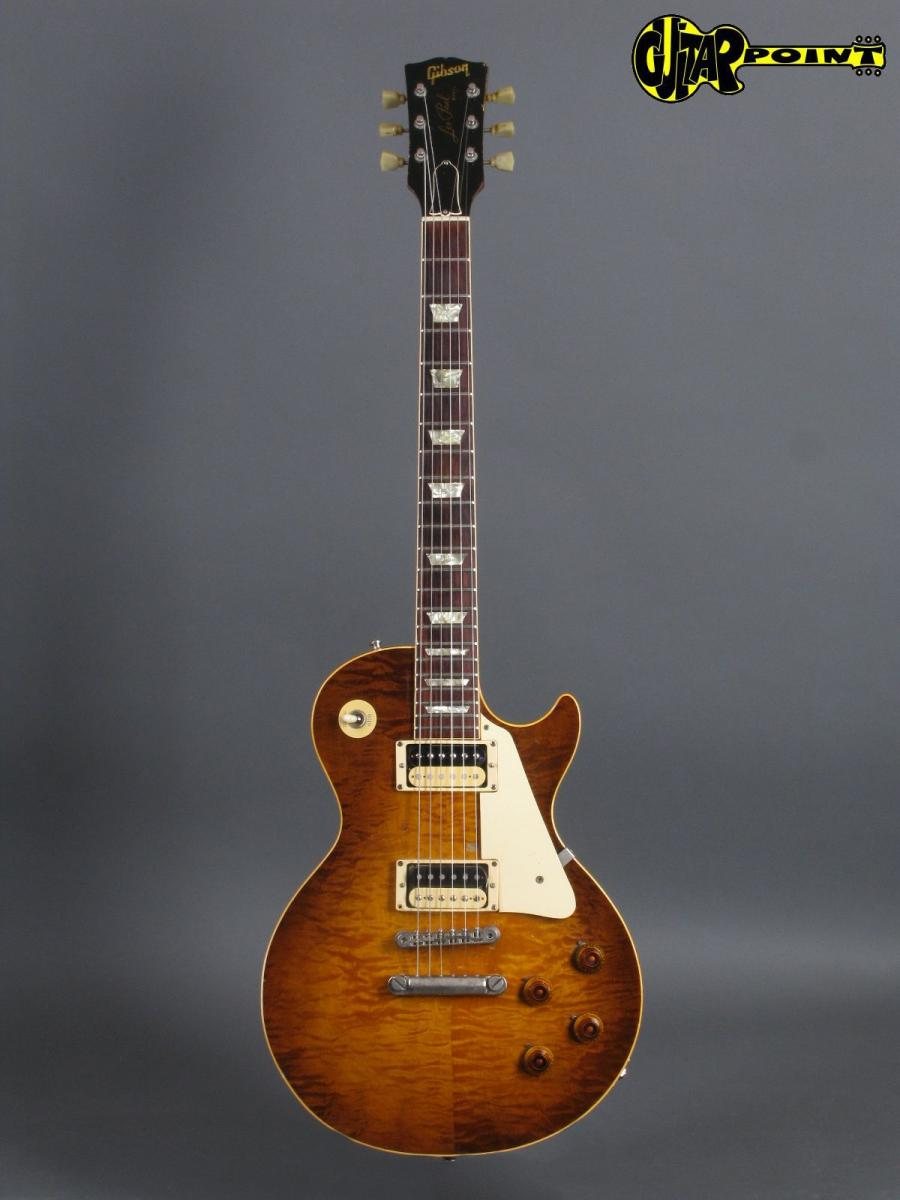 https://guitarpoint.de/app/uploads/products/1982-gibson-les-paul-standard-flametop-reissue/Gibson82LP_GTrader8182_20.jpg
