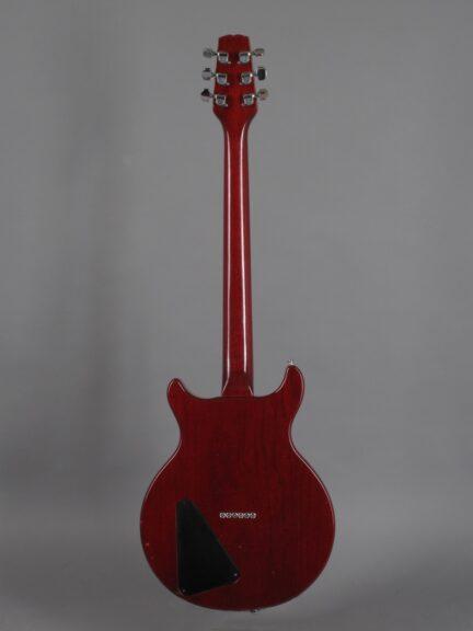 https://guitarpoint.de/app/uploads/products/1982-hamer-sunburst-red/1982-Hamer-Sunburst-Cherry-26640-3-432x576.jpg