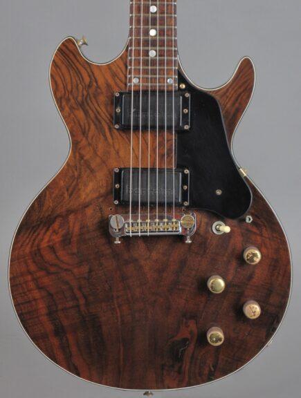 1982 Moonstone Vulcan - Natural
