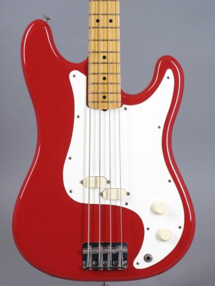 https://guitarpoint.de/app/uploads/products/1983-fender-bullet-bass-red/1983-Fender-Bullet-Bass-Red-E109359_2-434x576.jpg