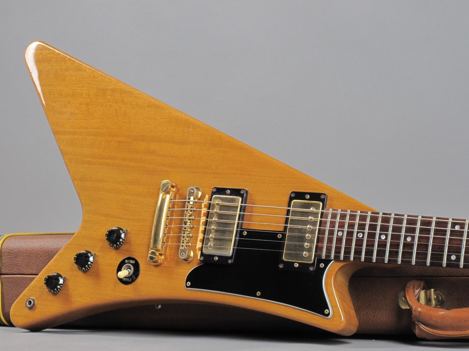 https://guitarpoint.de/app/uploads/products/1983-gibson-moderne-korina-heritage-natural/1983-Gibson-Moderne-Korina-C058_19.jpg