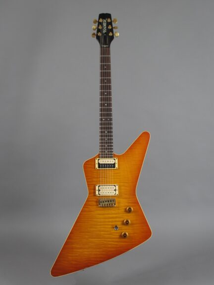 https://guitarpoint.de/app/uploads/products/1983-hamer-blitz-fmt/1983-Hamer-Blitz-FMT-37983-1-432x576.jpg
