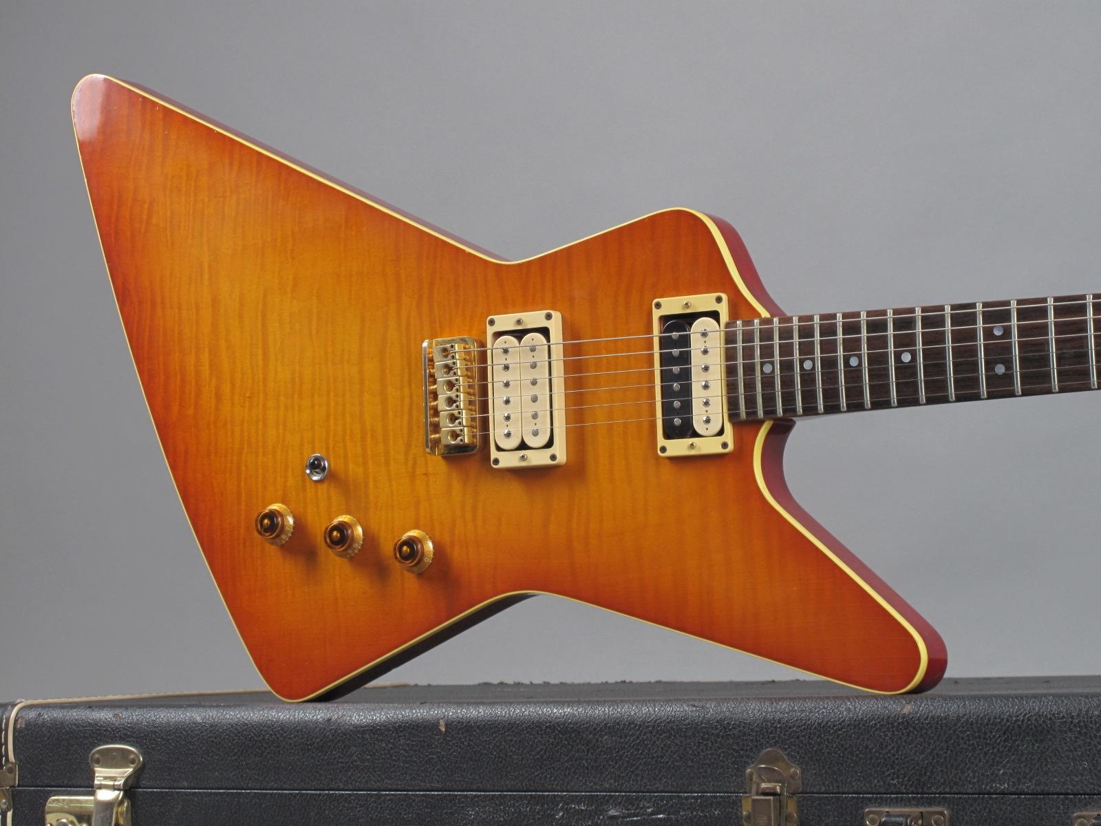 https://guitarpoint.de/app/uploads/products/1983-hamer-blitz-fmt/1983-Hamer-Blitz-FMT-37983-19.jpg