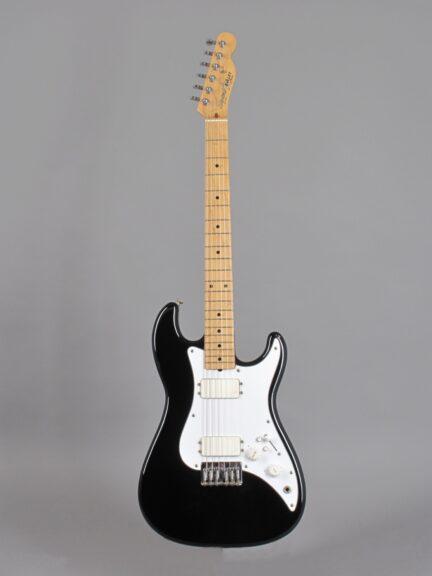 https://guitarpoint.de/app/uploads/products/1984-fender-squier-bullet-black/1982-Squier-Bullet-I-Black-SQ24241-1-432x576.jpg