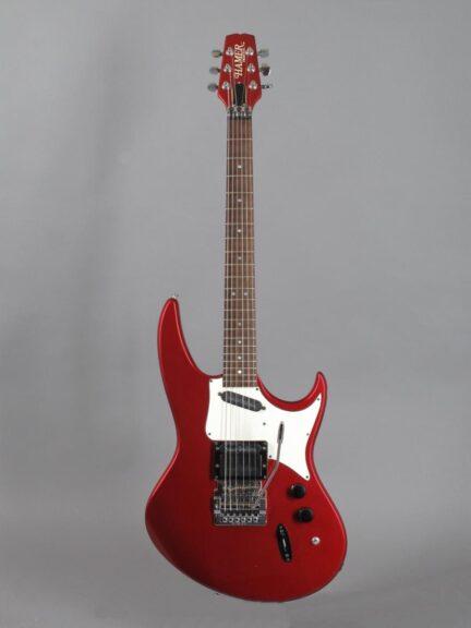 https://guitarpoint.de/app/uploads/products/1984-hamer-phantom-a5-candy-apple-red/1984-Hamer-Phantom-Candy-Apple-Red-410855_1-432x576.jpg