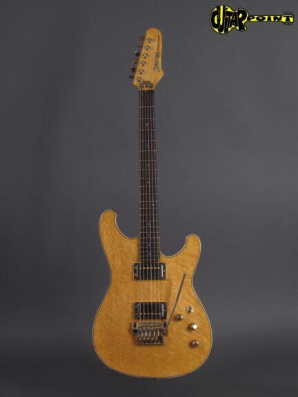 https://guitarpoint.de/app/uploads/products/1984-ibanez-roadstar-ii-rs-1300-natural-incl-orig-case/Ibanez84RS1300_840092_1-432x576.jpg