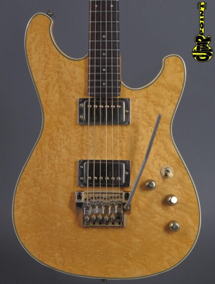 https://guitarpoint.de/app/uploads/products/1984-ibanez-roadstar-ii-rs-1300-natural-incl-orig-case/Ibanez84RS1300_840092_2-435x576.jpg