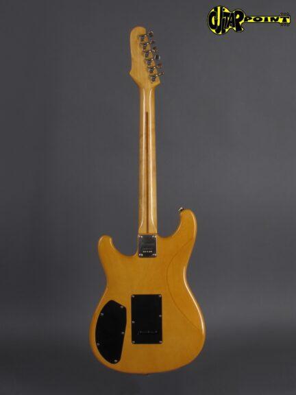 https://guitarpoint.de/app/uploads/products/1984-ibanez-roadstar-ii-rs-1300-natural-incl-orig-case/Ibanez84RS1300_840092_3-432x576.jpg