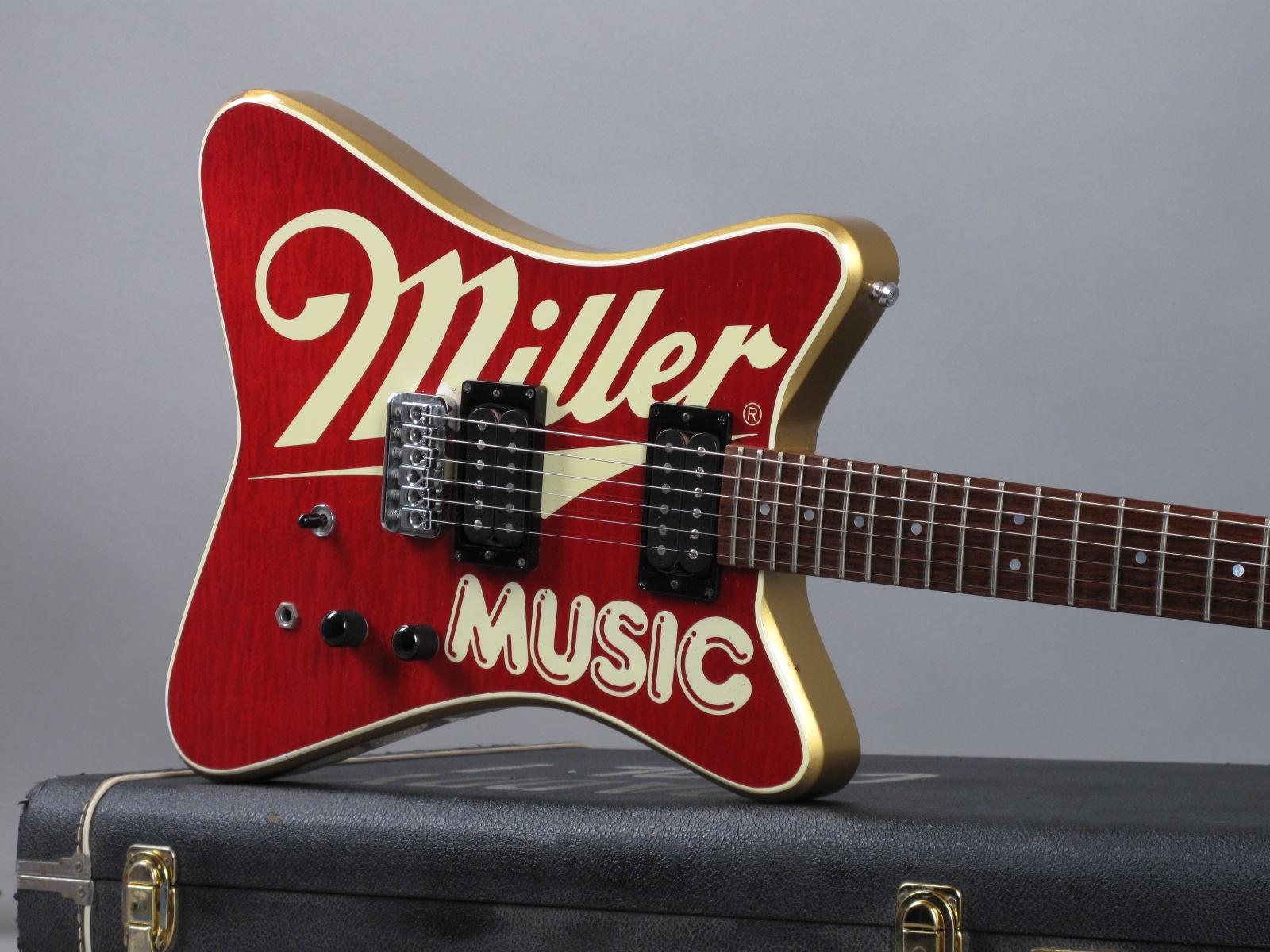 https://guitarpoint.de/app/uploads/products/1985-hamer-miller-music-2/1985-Hamer-Miller-Music-514303_19.jpg