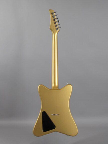 https://guitarpoint.de/app/uploads/products/1985-hamer-miller-music-2/1985-Hamer-Miller-Music-514303_3-432x576.jpg