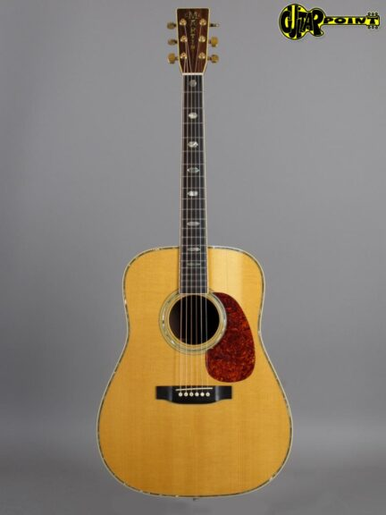 https://guitarpoint.de/app/uploads/products/1985-martin-d-41-natural/Mar85D41NT_NoSerial_1-432x576.jpg