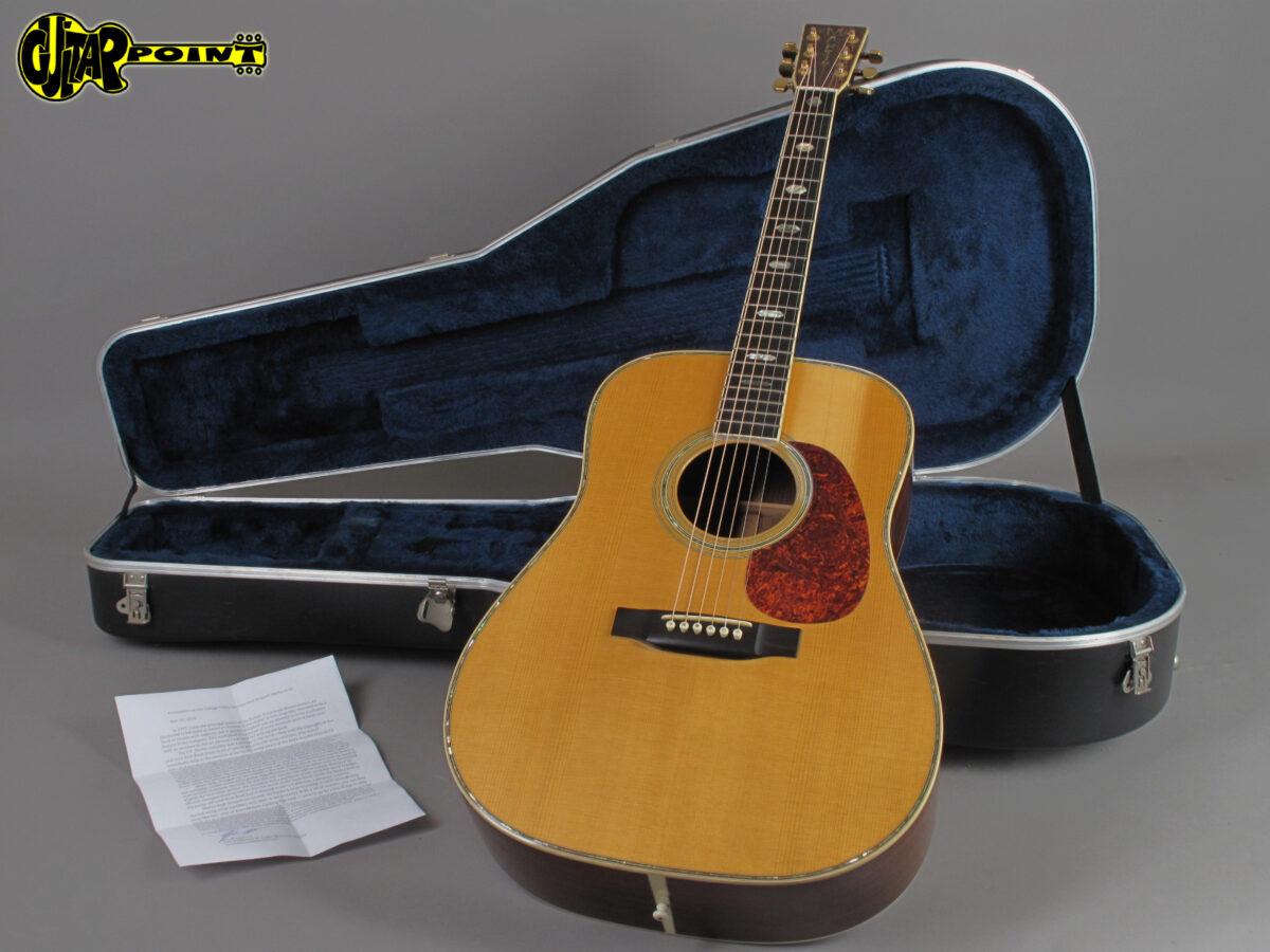 https://guitarpoint.de/app/uploads/products/1985-martin-d-41-natural/Mar85D41NT_NoSerial_19-1200x900.jpg