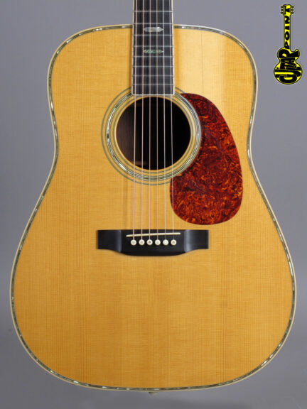 https://guitarpoint.de/app/uploads/products/1985-martin-d-41-natural/Mar85D41NT_NoSerial_2-432x576.jpg