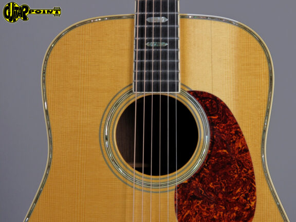 https://guitarpoint.de/app/uploads/products/1985-martin-d-41-natural/Mar85D41NT_NoSerial_3-576x432.jpg