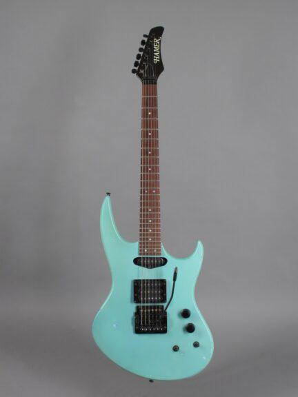 https://guitarpoint.de/app/uploads/products/1986-hamer-phantom-ice-blue/1986-Hamer-Phantom-Iceblue-615834-1-432x576.jpg