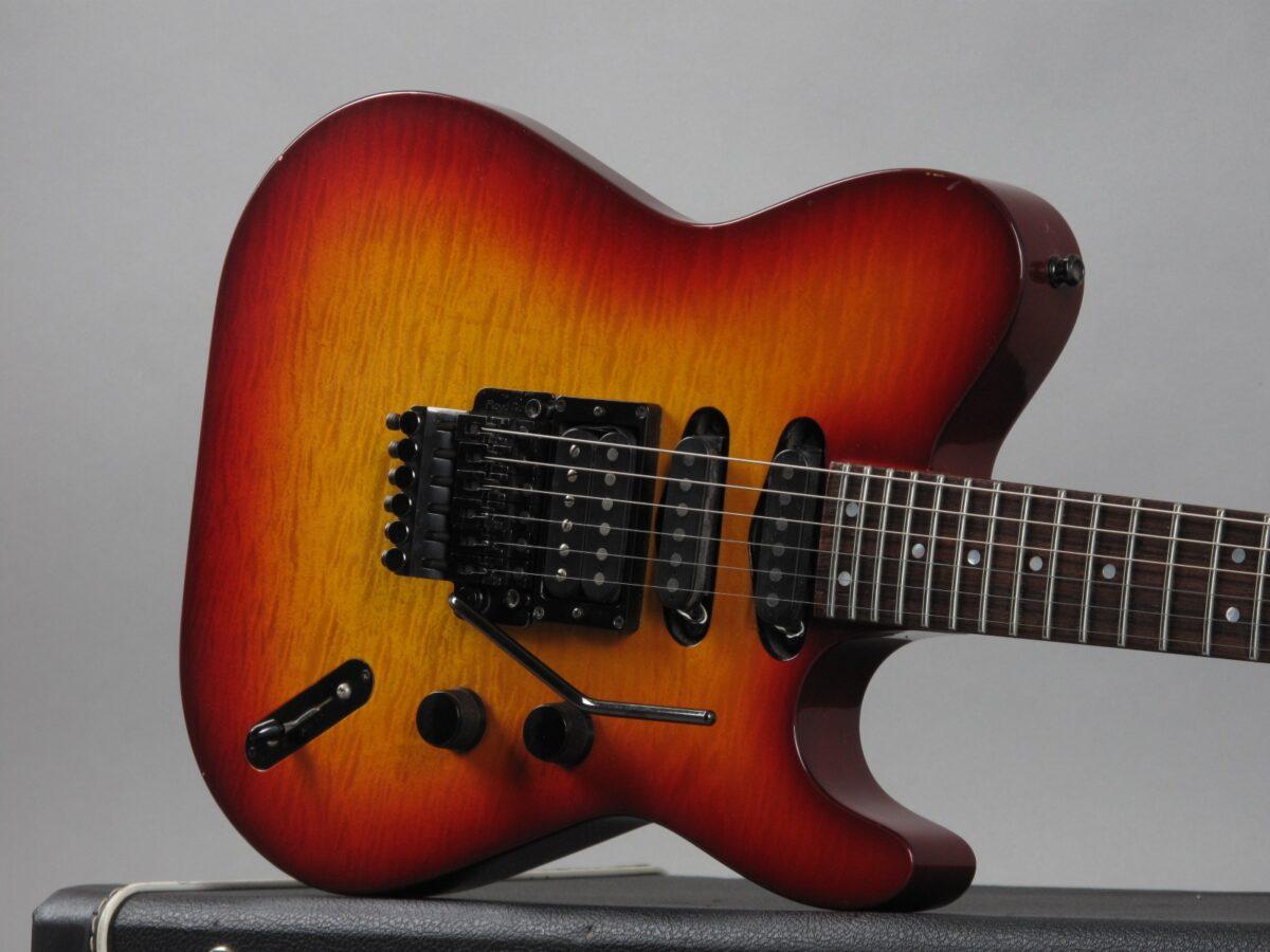 https://guitarpoint.de/app/uploads/products/1986-hamer-tle-cherry-sunburst/1986-Hamer-TLE-Cherry-Sunburst-616961_19-1200x900.jpg