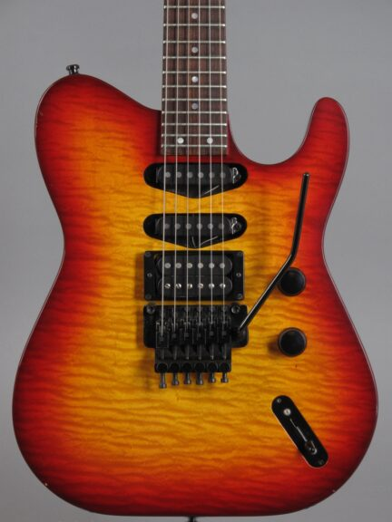 https://guitarpoint.de/app/uploads/products/1986-hamer-tle-cherry-sunburst/1986-Hamer-TLE-Cherry-Sunburst-616961_2-432x576.jpg