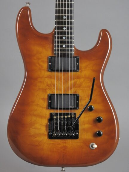 https://guitarpoint.de/app/uploads/products/1986-modulus-graphite-blackknife-brownburst/1990s-Modulus-Graphite-Blackknife-Honeyburst-2-432x576.jpg