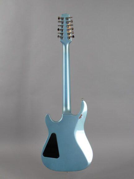 https://guitarpoint.de/app/uploads/products/1987-hamer-chaparral-12-string-ice-blue-metallic/1987-Hamer-Chaparral-12-String-Ice-Blue-717750_3-432x576.jpg