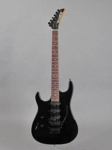 https://guitarpoint.de/app/uploads/products/1987-hamer-chaparral-black-lefty/1987-Hamer-Chaparral-Lefty-Black-718820_1-432x576.jpg