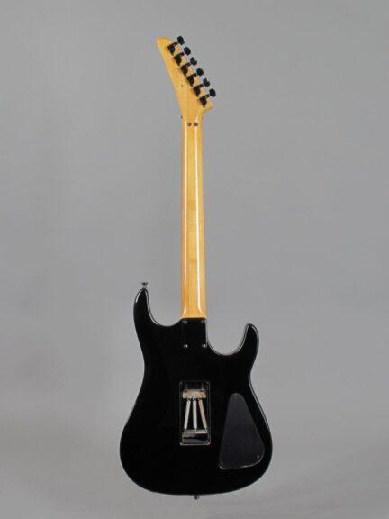 https://guitarpoint.de/app/uploads/products/1987-hamer-chaparral-black-lefty/1987-Hamer-Chaparral-Lefty-Black-718820_3-432x576.jpg