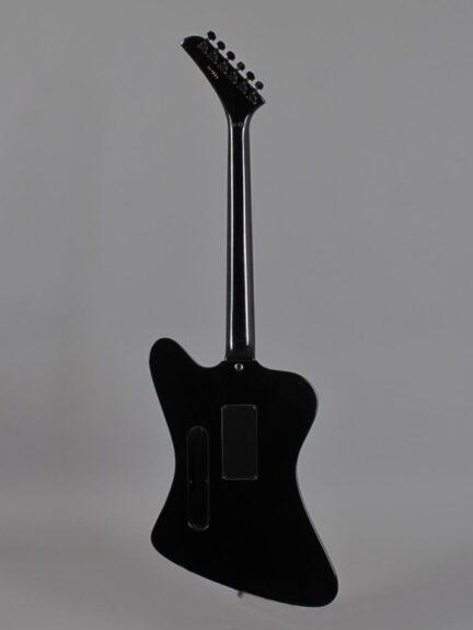 https://guitarpoint.de/app/uploads/products/1987-hamer-firebird-ii-black/1987-Hamer-Firebird-II-Black-717936_3-432x576.jpg