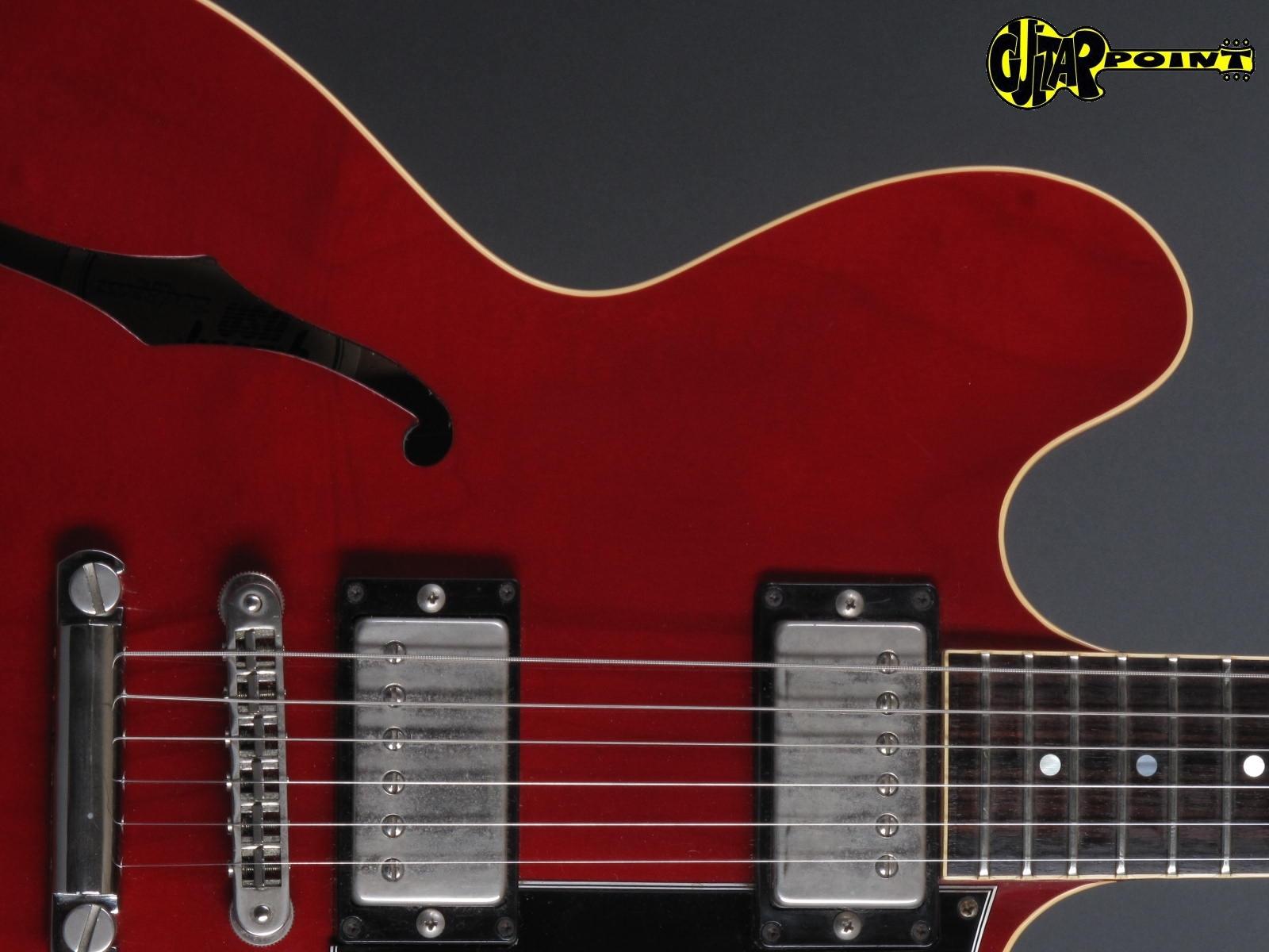 https://guitarpoint.de/app/uploads/products/1988-gibson-es-335-dot-reissue-cherry/Gibson88ES335CH82438554_22.jpg