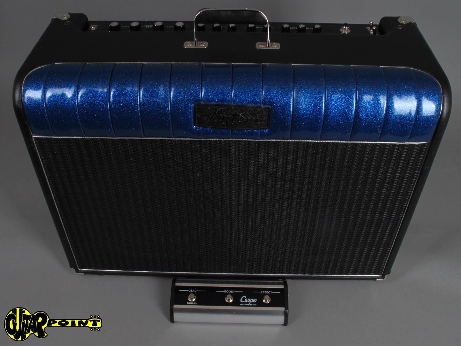 https://guitarpoint.de/app/uploads/products/1990s-kustom-coupe-72-2x12-tuck-roll/KustomCoupe72SN0541C07906_4.jpg