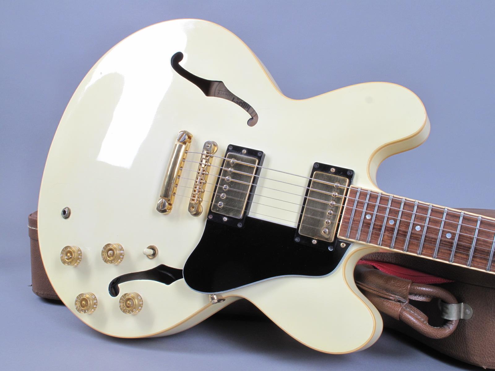 https://guitarpoint.de/app/uploads/products/1991-gibson-es-335-td-white/1991-Gibson-ES-335-TD-White-92141434_10.jpg
