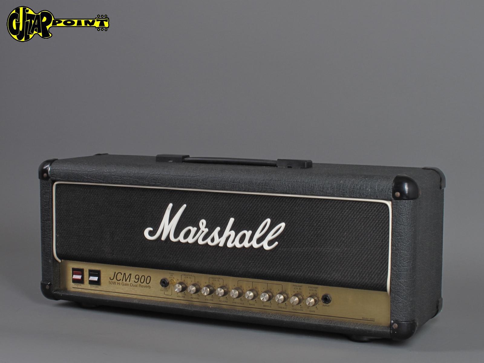 https://guitarpoint.de/app/uploads/products/1991-marshall-jcm900-50-watt-higain-dual-reverb-4500/Marshall91JCM9004500Z19540_21.jpg