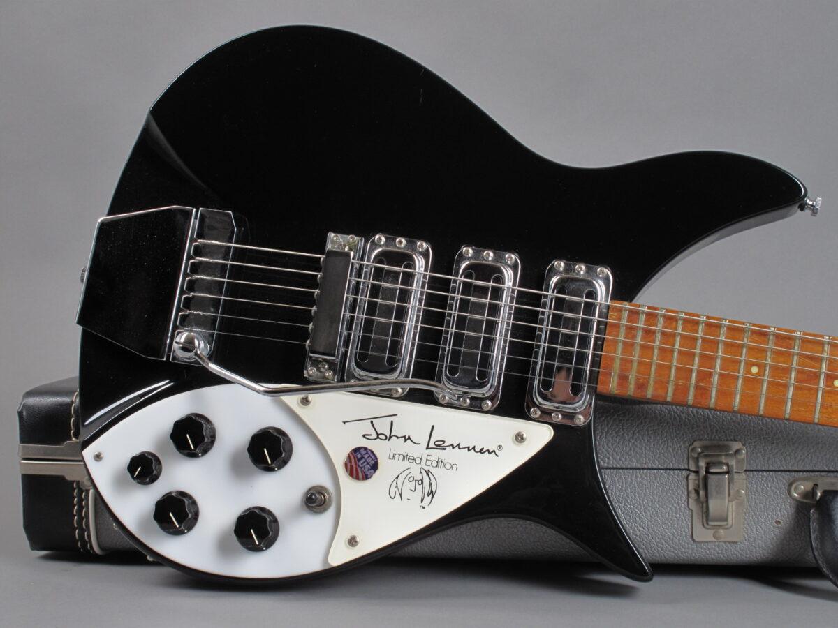 https://guitarpoint.de/app/uploads/products/1991-rickenbacker-325jl-john-lennon-jetglo/1991-Rickenbacker-325JL-John-Lennon-L43951-7-1200x900.jpg