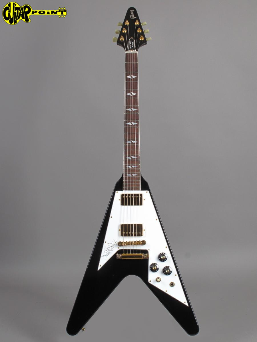 https://guitarpoint.de/app/uploads/products/1992-gibson-jimi-hendrix-hall-of-fame-flying-v-black/Gibson1992JimiHendrixV91432704_1.jpg