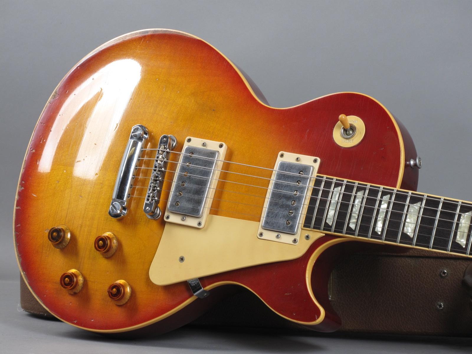 https://guitarpoint.de/app/uploads/products/1992-gibson-les-paul-standard-cherry-sunburst/1992-Gibson-Les-Paul-Standard-Cherry-Sunburst-92112398_19.jpg