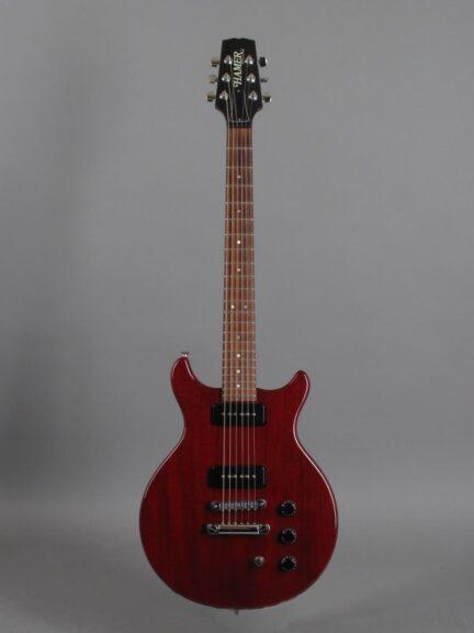 https://guitarpoint.de/app/uploads/products/1992-hamer-special-cherry/1992-Hamer-Special-Cherry-231463_1-432x576.jpg