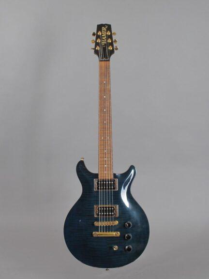 https://guitarpoint.de/app/uploads/products/1992-hamer-studio-archtop-translucent-blue/1992-Hamer-Special-Trans-Blue-231843_1-432x576.jpg