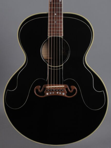 https://guitarpoint.de/app/uploads/products/1994-gibson-j-180-everly-brothers-100th-anniversary-ebony/1994-Gibson-Everly-Brothers-100-90264008_2-432x576.jpg