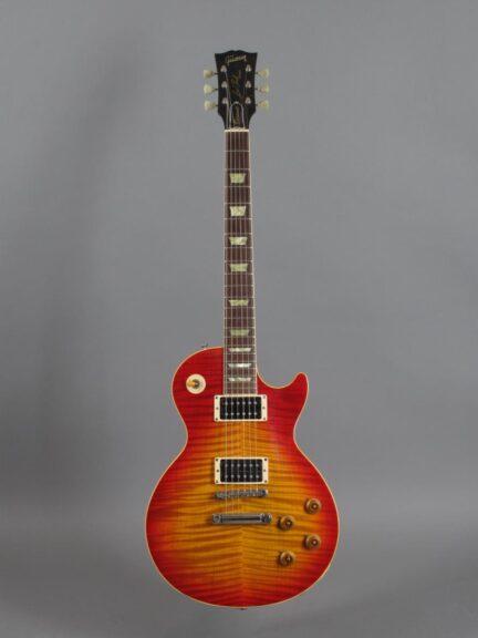 https://guitarpoint.de/app/uploads/products/1994-gibson-les-paul-1960-classic-premium-cherry-sunburst-killertop/1994-Gibson-Les-Paul-Premium-Plus-44193_1-432x576.jpg
