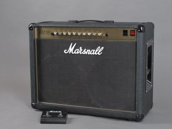 https://guitarpoint.de/app/uploads/products/1994-marshall-jcm900-higain-dual-reverb-combo-100-watt/1994-Marshall-JCM900-4502-3646250_2-576x432.jpg