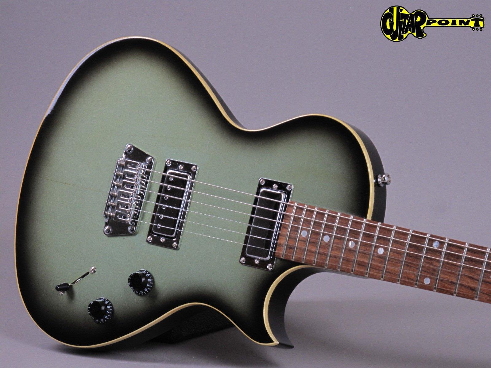 https://guitarpoint.de/app/uploads/products/1996-gibson-nighthawk-ltd-landmark-series-navajo-turquoise/Gibson96NightHNavTqs92196444_19.jpg