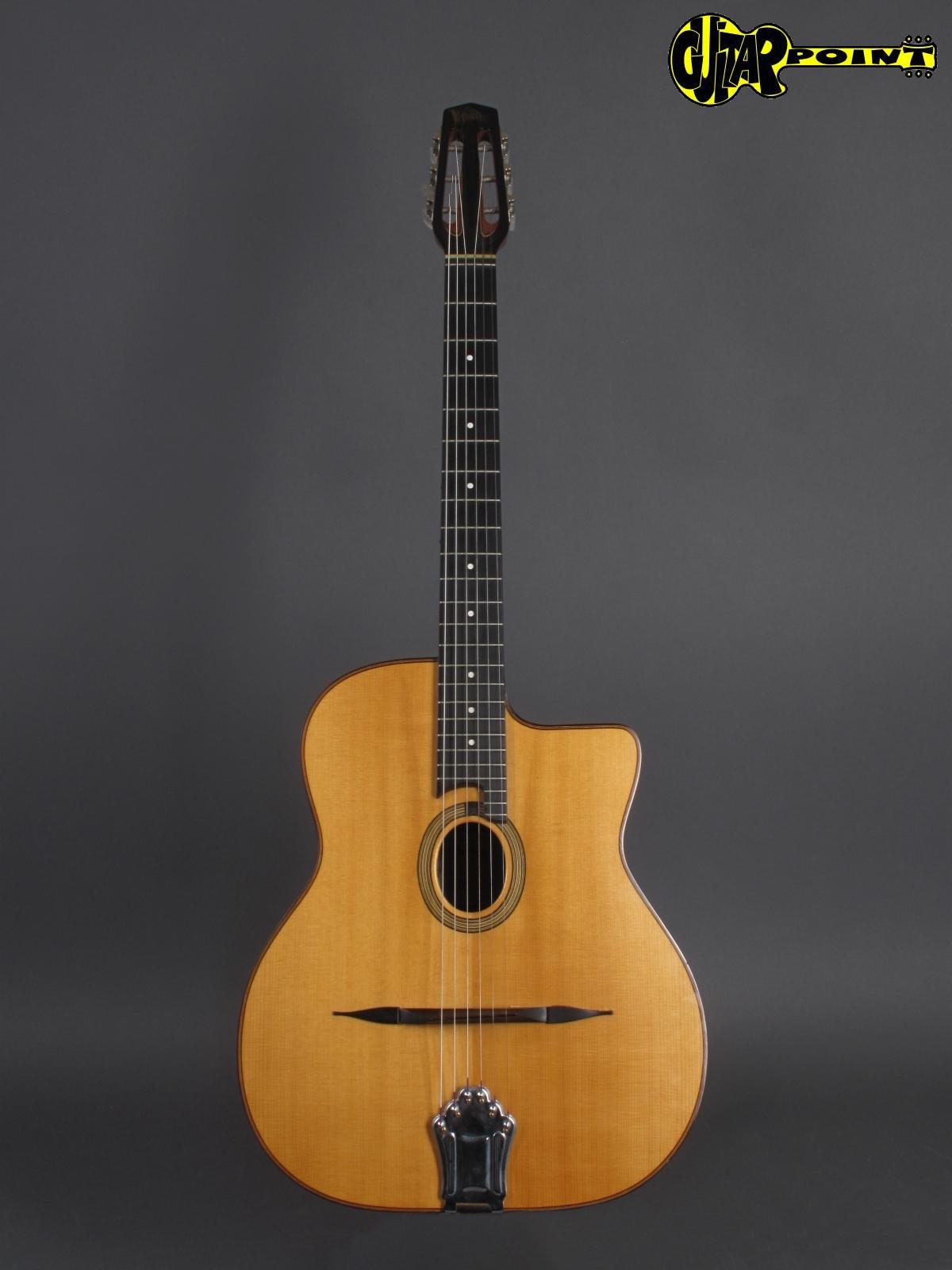 https://guitarpoint.de/app/uploads/products/1996-jean-pierre-favino-model-s/Favino96JazzS_1081_1.jpg