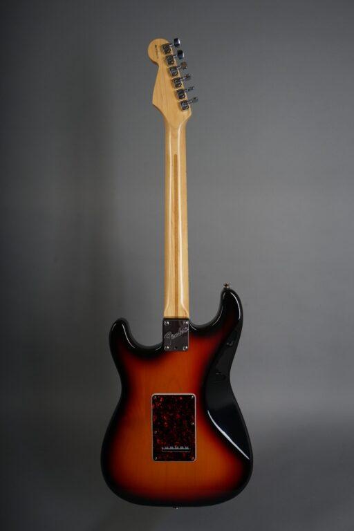 https://guitarpoint.de/app/uploads/products/1997-fender-american-standard-stratocaster-sunburst/1997-Fender-Standard-Stratocaster-3-tone-Sunburst-N7253113-3-scaled-512x768.jpg